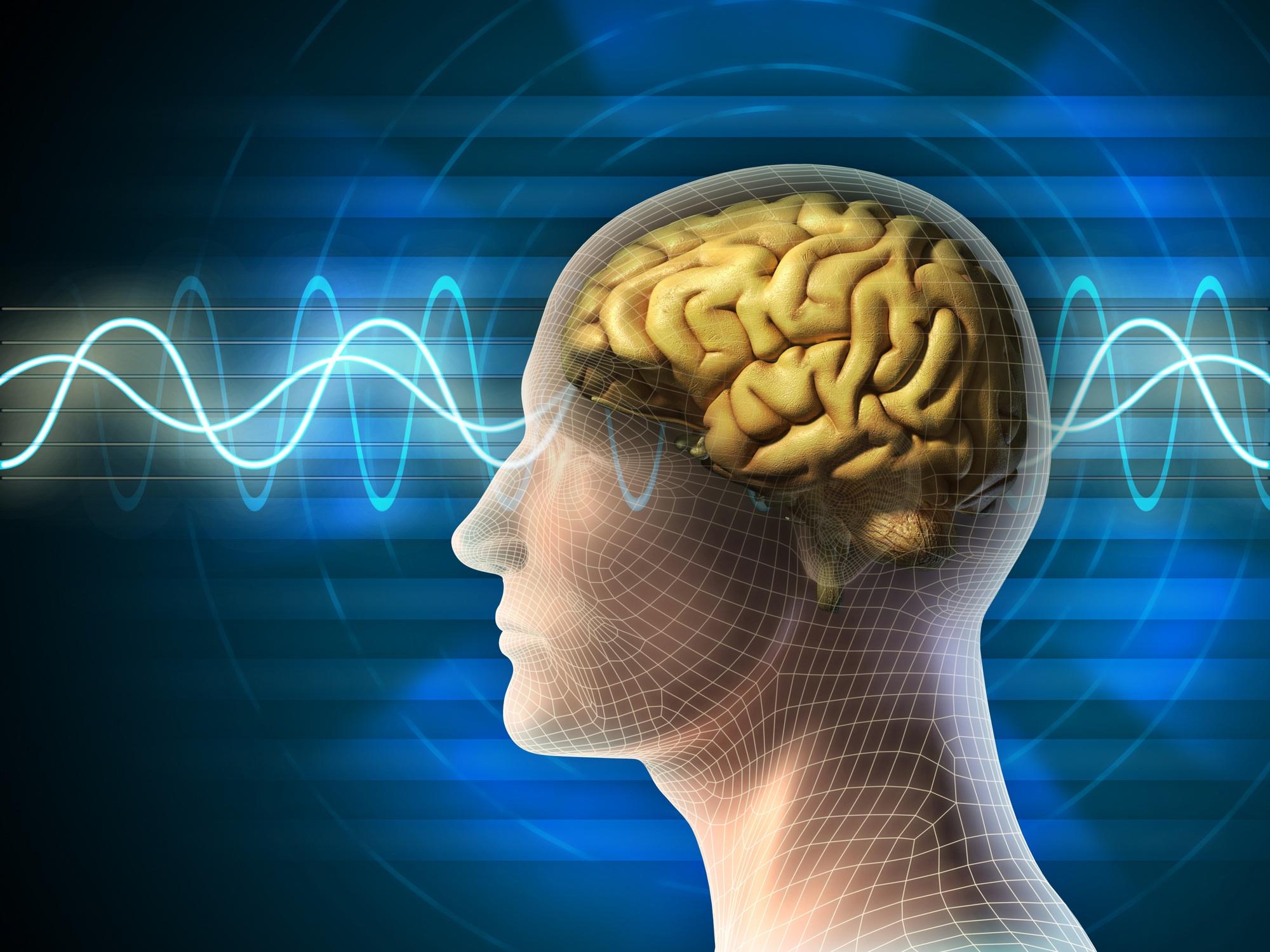 Delta hersengolf meditatie: liefdeslicht.com/wat-doen-wij/online-meditaties/hersengolven...
