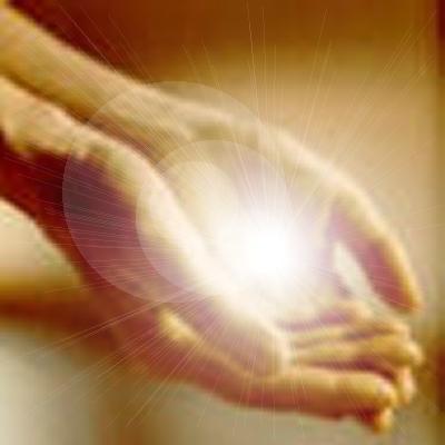 Geluid Meditaties: liefdeslicht.com/wat-doen-wij/energetische-behandelingen...